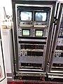 RCA TK-45A camera electronics 5.jpg