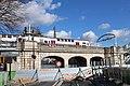 RER C Pont Rouelle Paris 1.jpg