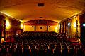 RIALTO Lichtspiele Kinosaal - Leinwand im Rücken.jpg