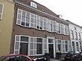 RM12937 Doesburg - Bergstraat 9.jpg
