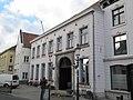 RM32674 Roermond.jpg