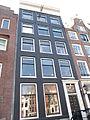 RM4688 Prinsengracht 858.jpg