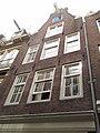 RM5473 Amsterdam - Sint Nicolaasstraat 49.jpg