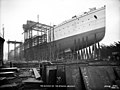 RMS Oceanic Harland and Wolff.jpg