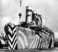 RMS Olympic in WWI dazzle paint - Detail.png