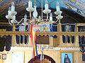 RO AB Biserica Sfintii Arhangheli din Vidra (23).jpg