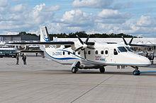 RUAG Aviation Do 228 NG D-CNEU 1.jpg