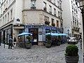 RUE DES ROSIERS - panoramio - jean melis.jpg