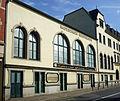 Radeberg-Biertheater.jpg