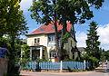 Landhaus Ludwig-Richter-Allee 27