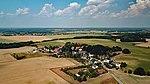 Radibor Bornitz Aerial.jpg