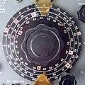 Radio set dial.jpg