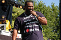 Raekwon at the Pitchfork Music Festival 2.jpg
