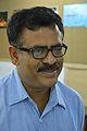 Rahul Ghosh - Kolkata 2013-10-19 3643.JPG