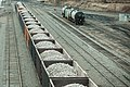 Rail Cars, Duluth (25741063656).jpg