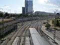 Rail lines (2927281295).jpg