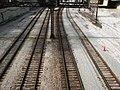 Railroad tracks (3519239971).jpg