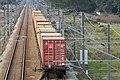 Railway wagons at Concordancia de Poceirao.jpg