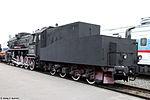 RailwaymuseumSPb-71.jpg