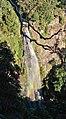 Rainbow waterfall lamington.jpg