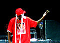 Rakim at Rock the Bells.jpg