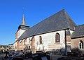 Rambures Eglise R02.jpg