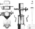 RamsdenRS theodolite of 1787 microscope detail.png