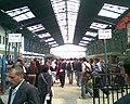 Ramses Station2.jpg