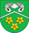 Ramstedt Wappen.png