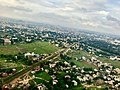 Ranchi city from 6E-6325 DEL-IXR 7.jpg