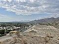 Rancho mirage overlook.jpg