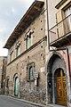 Randazzo, Palazzo Clarentano.jpg