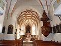 Randegg Pfarrkirche01.jpg