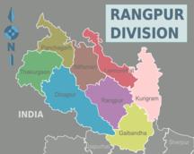 Rangpur Division