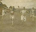 Raoul Paoli - Athlétisme - 1908 2.jpg