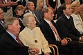 Raoul Wallenberg Centennial Celebration Act Ceremony (7942141168).jpg