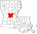Rapides Parish Louisiana.png