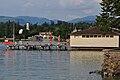 Rapperswil - Seebad - Reformierte Kirche - Bühlerallee 2010-08-11 18-48-56.JPG