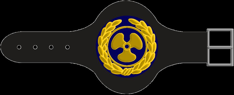Rasal-miktzoi-3-1-1