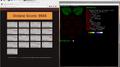 Raspberry Pi 400 Octane 2.0 JavaScript Benchmark Score = 9684 (50597699262).png