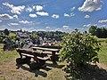 Rastplatz mit Aussicht - panoramio.jpg