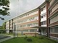 Rathaus-Dorsten.jpg