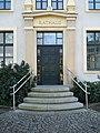 Rathaus Langenau (4).jpg