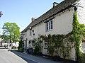 Rattlebone Inn, Sherston - geograph.org.uk - 488657.jpg