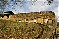 Rauna castle ruins (1).jpg