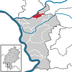 Raunheim in GG.svg