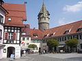 Ravensburg Grüner Turm.jpg