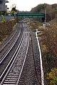 Rawcliffe Road bridge from approach footbridge.jpg
