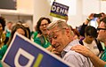 Ray Dehn - 2017 Minneapolis DFL City Convention (35767608276).jpg