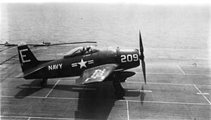 VF-171 - Image: Ray Wagner Collection Image (16155639638)